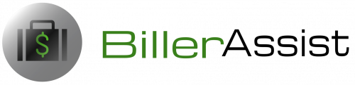 BillerAssist Support | Online Legal Billing Software & Law Firm Automation