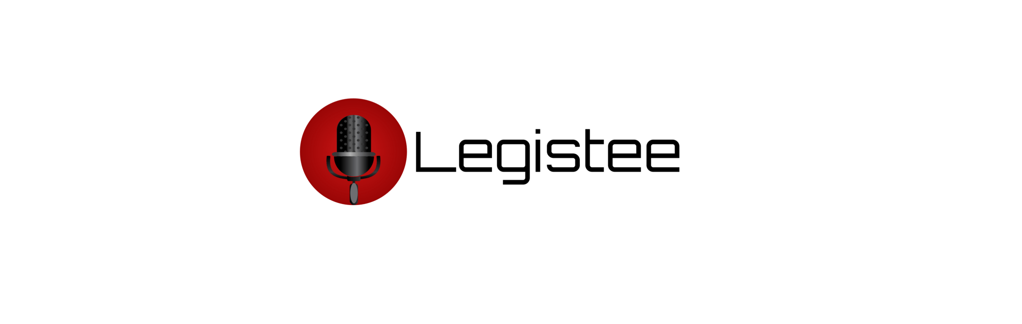 Digital Voice Assistant Software (Free Download) | Legistee for Law Firms
