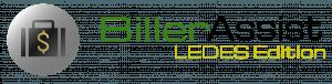 Legal Time Billing Software (Online) | BillerAssist LEDES Edition