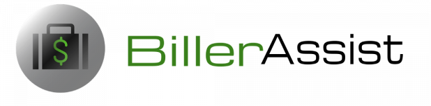 BillerAssist | Computer Assisted Legal Billing | Online Software (No Download)