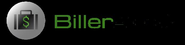 BillerAssist | Computer Assisted Legal Billing | Online Software (No Download)