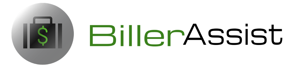 Legal Billing Software & Time Entry | BillerAssist