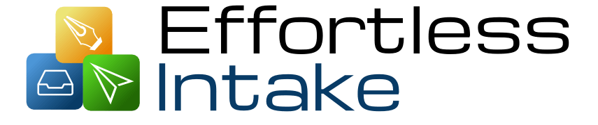 Law Firm Client Intake Software & Automation | Online Legal Software & Automation