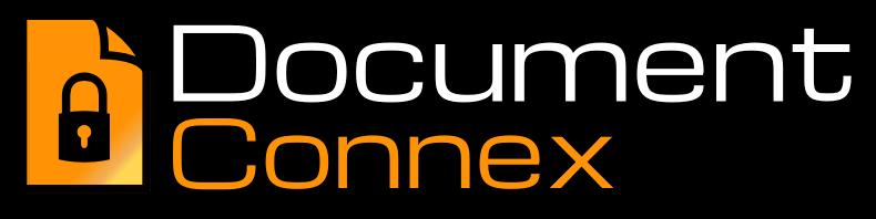 Blockchain E-Signing | DocumentConnex