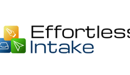 Effortless Inkate Feature Image