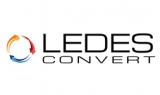 LEDES Convert Feature Image