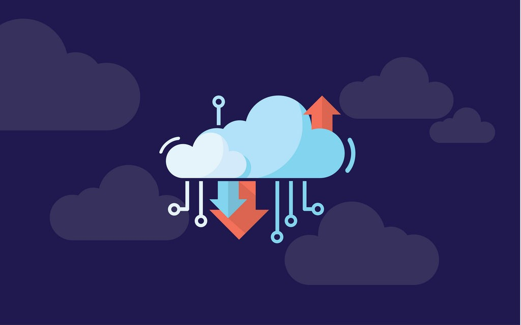 Law Firms and Cloud Computing: Clearly The Future For Firms