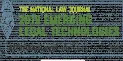 Online Legal Billing Software BillerAssist LEDES Edition | National Law Journal