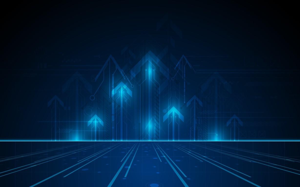 Law Firm Billing + Law Firm Revenue Optimization In 2019