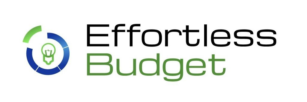 Budgeting Software for Law Firms & Legal Practices