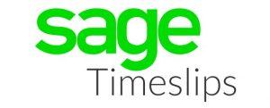 Sage Timeslips | Timeslips Software Integrations for Legal Software from EffortlessLegal