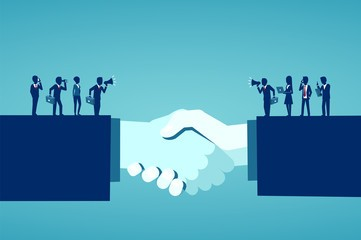 Legal Matter Management Software | BillerAssist for Clients COMPLETE