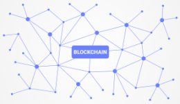 blockchain-3277335_960_720-300x169
