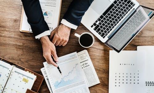 Legal Practice Management - Solutions For Peak Efficiency