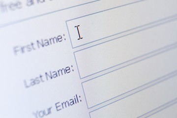 Online Intake Forms for Legal Clients | Law Tech Insights (2019)
