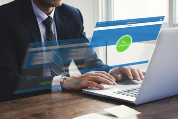 How to Automate Manual Processes: New Apps in the Legal Space (2019)