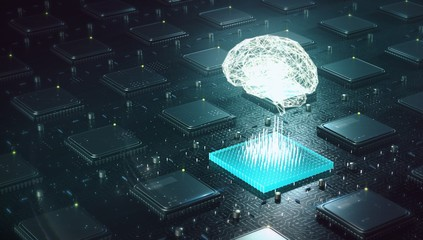 AI and the Future of Legal Work: A Good Thing for Law Firms | Insights