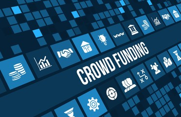 Corporate Crowdfunding for Lawyers: An Untapped Resource | Insights