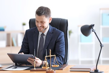 """Data Driven: How Your Law Firm Can Quickly Become """"Data-Driven"""""""