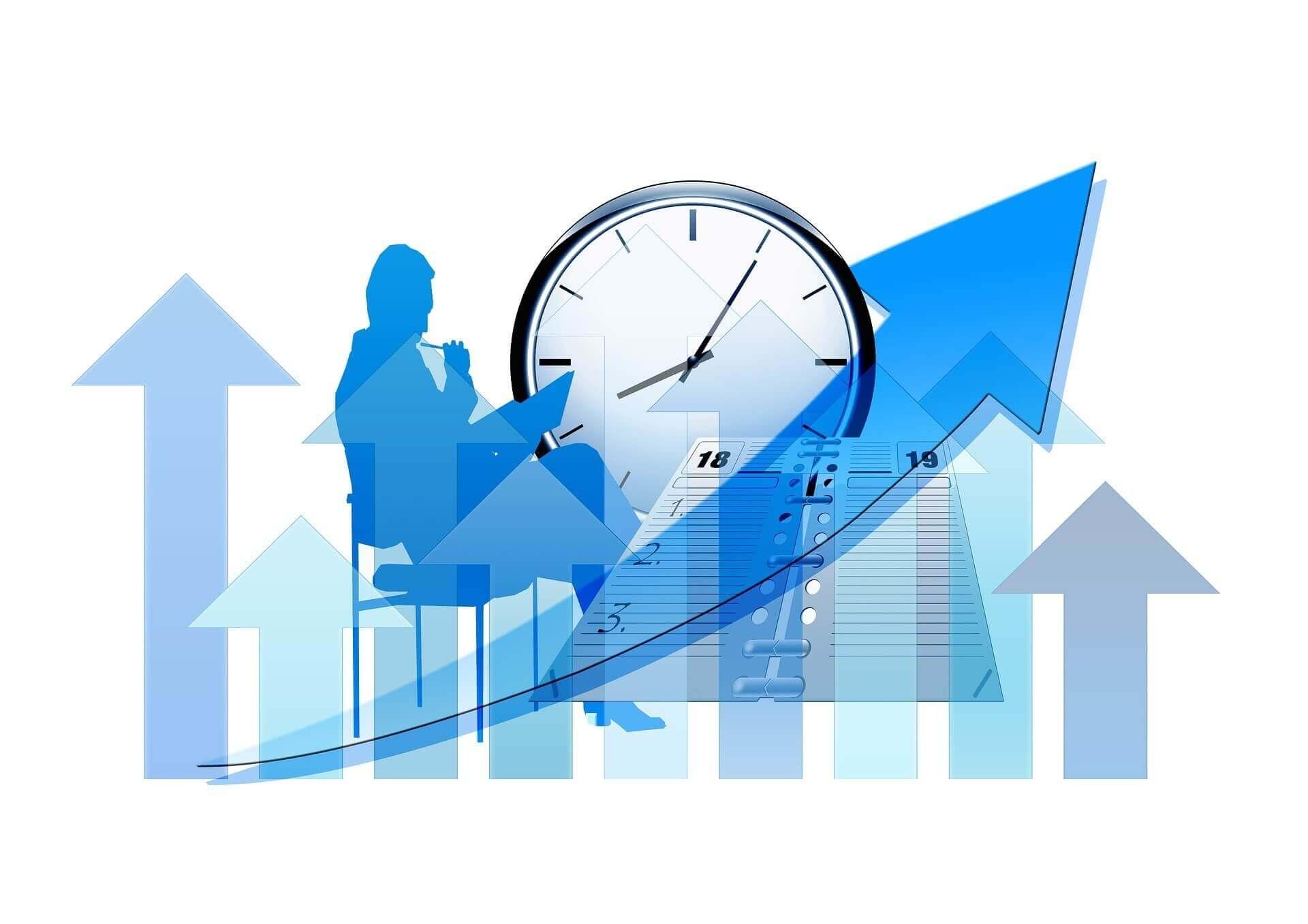 Maximizing Efficiency - The Value Of Standardized Legal Billing Data