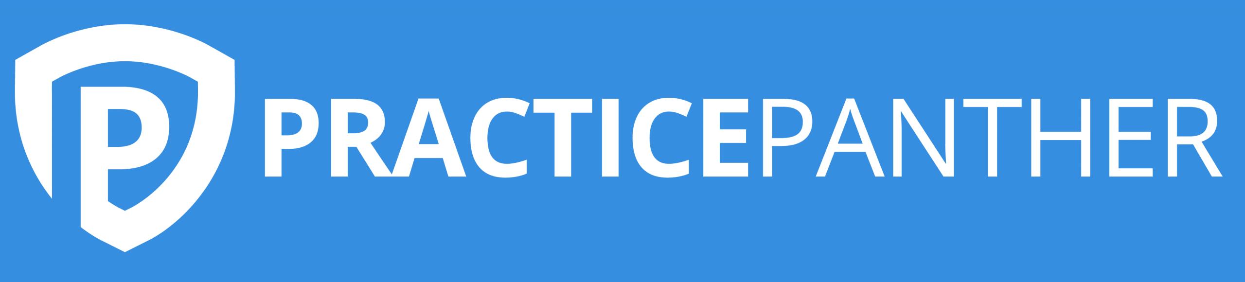 PracticePanther Integrations | Legal Software | EfforlessLegal