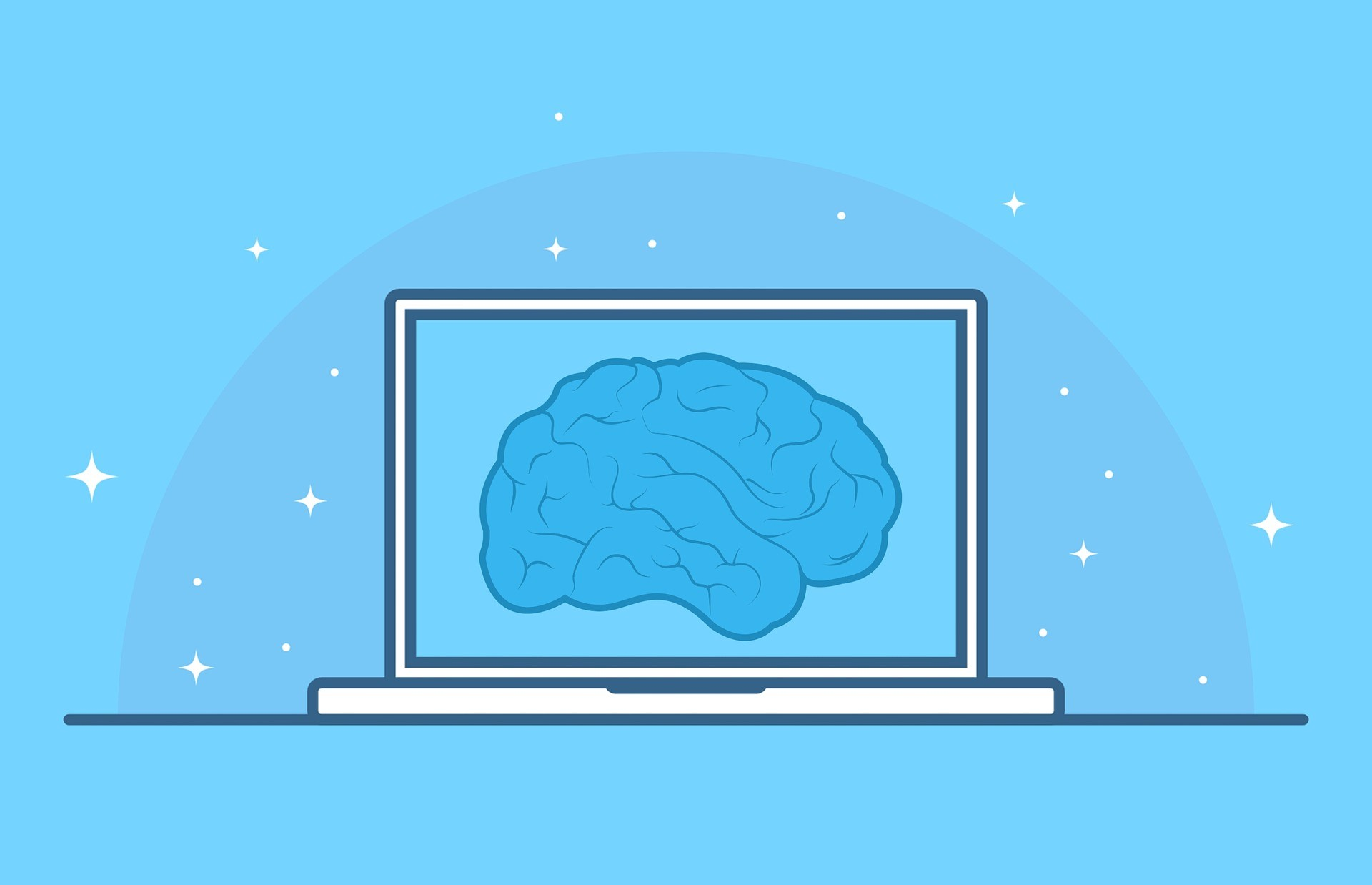 10 Ways For Lawyers To Reduce Stress With Technology's Help | Insights