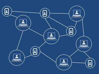Permanent Verification:  The Most Prevalent Blockchain Use Case for Lawyers