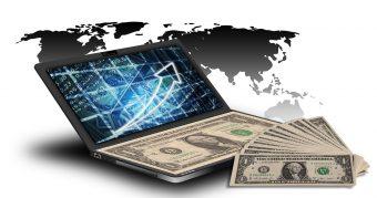 How Billing Optimization Can Improve Law Firm Profits