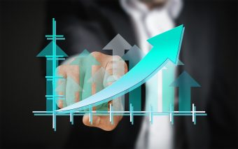 Automation Provides a Solution to Improve Law Firm Profitability