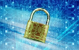 5 Ways to Help Keep Your Law Firm's Data Safe