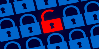 Effective Cybersecurity is a Law Firm's Ethical Obligation
