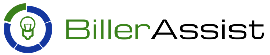 Legal Billing Software with Automation | BillerAssist