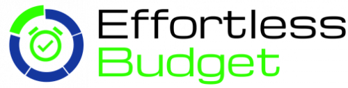 Legal Time Billing Software (Online) | BillerAssist EasyCodes Edition