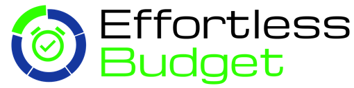 Law Firm Billing Software for Attorneys & Legal Practices | EffortlessBudget