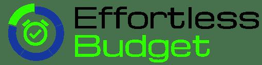 Law Firm Billing Software for Attorneys | Time Billing | EffortlessBudget