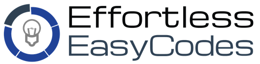 LedesAssist | Completely Automated LEDES UTBMS Codes | Online Software (No Download)