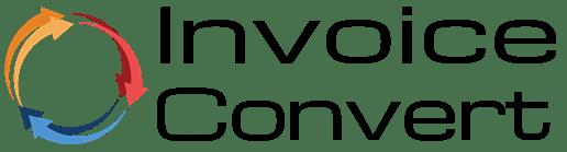Ledes Format | Ledes File Converter | InvoiceConvert