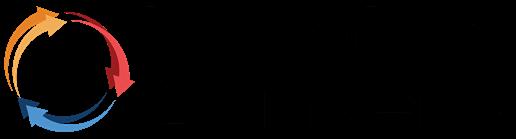 Ledes File Format Converter   Convert Ledes 1998b to Ledes 2000
