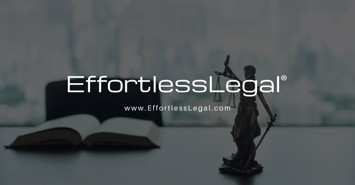 Data Driven Solutions For Law Firms to Improve Profitability
