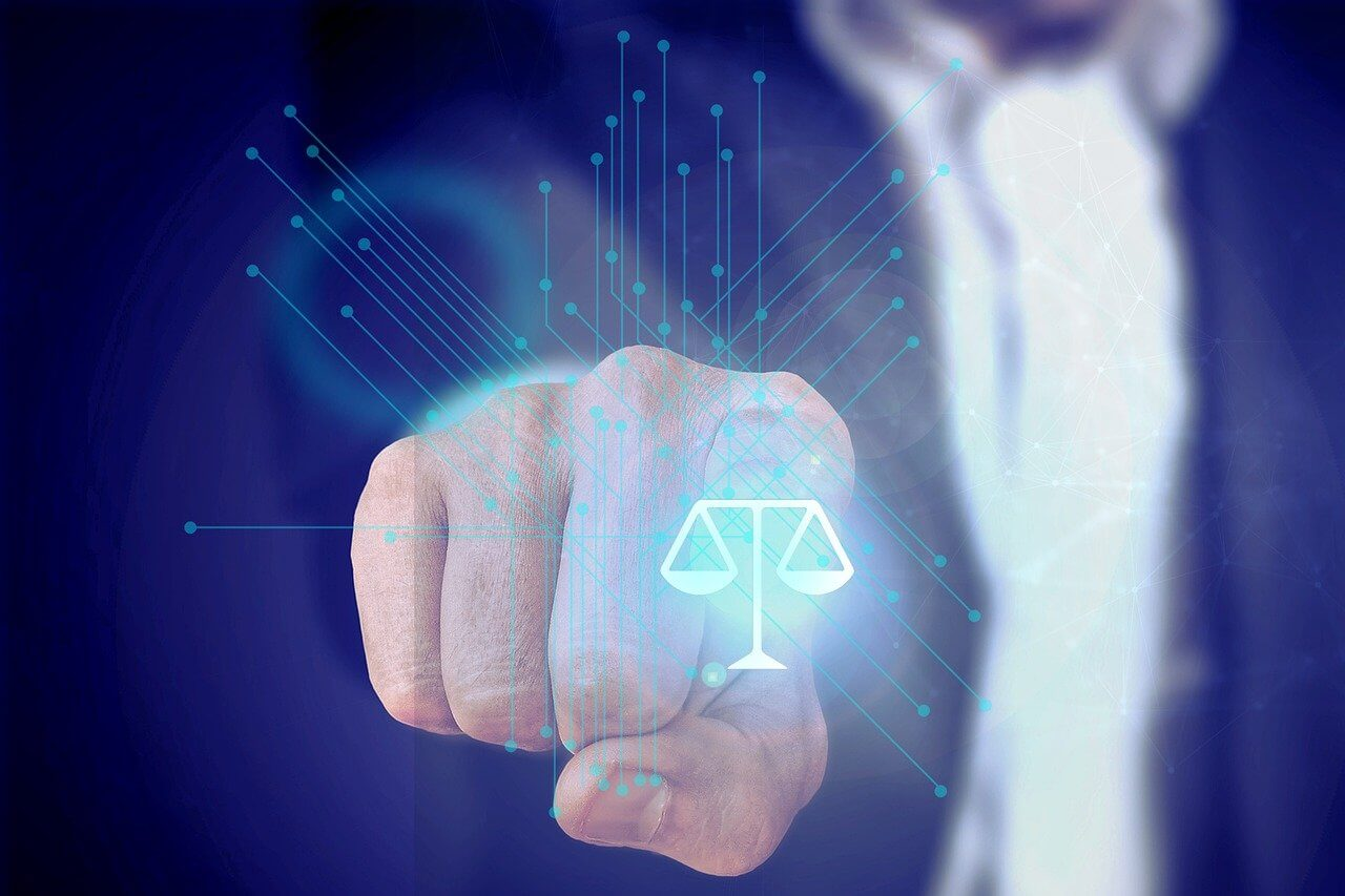 Addressing The Access To Justice Gap With Crowdfunding | Insights
