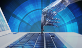 Automation In Law Firms: Simple Solutions To Automate Manual Tasks