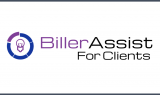 How To Optimize Legal Spend Management with BillerAssist for Clients