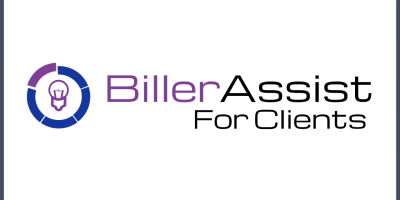 """New App Lets Clients Add AI-Powered """"Prescreening"""" to Their Legal Billing System"""