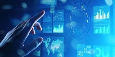 Optimizing Legal Spend Management Through Automatically Standardized Billing